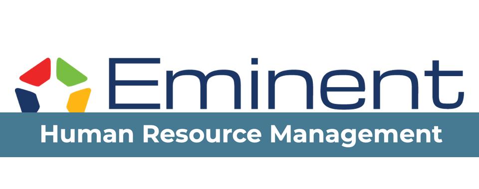 Human Resource Management workshop - Coming Soon in UAE, comingsoon.ae