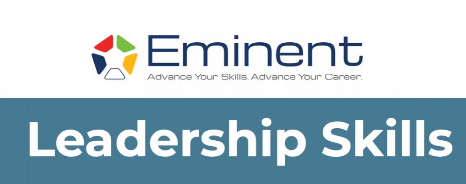 Leadership Skills – 2 Days Workshop - Coming Soon in UAE, comingsoon.ae