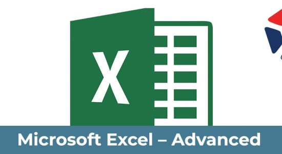Microsoft Excel: Advanced Level Workshop - comingsoon.ae