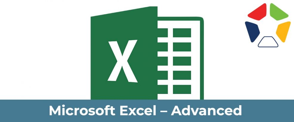 Microsoft Excel: Advanced Level Workshop - Coming Soon in UAE, comingsoon.ae