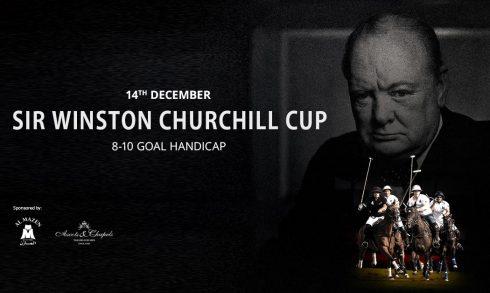 Sir Winston Churchill Cup Final 2018 - Coming Soon in UAE, comingsoon.ae