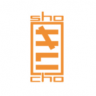 Sho Cho, Abu Dhabi - Coming Soon in UAE