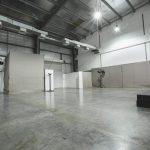 The Fridge Warehouse