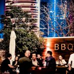 ubk – urban bar & kitchen