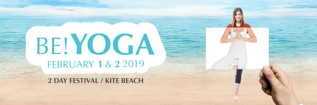 XYoga Dubai Festival 2019 - Coming Soon in UAE, comingsoon.ae
