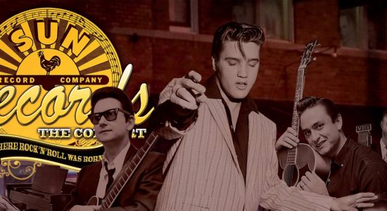 The Official Sun Records Show - comingsoon.ae