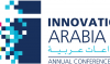 Innovation Arabia 2019 - Coming Soon in UAE, comingsoon.ae