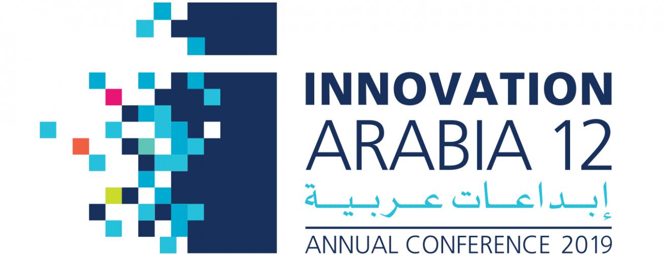 Innovation Arabia 2019 - Coming Soon in UAE, comingsoon.ae