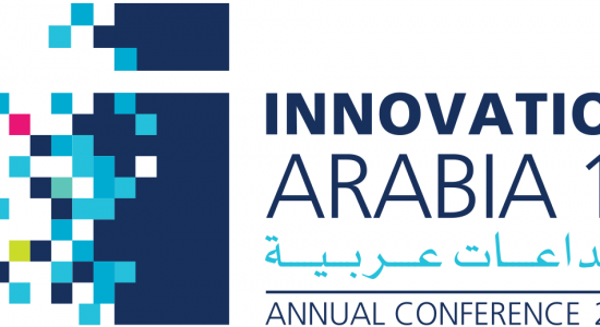 Innovation Arabia 2019 - comingsoon.ae