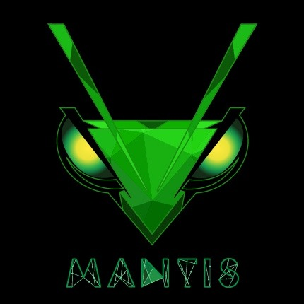 Mantis Club