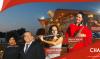 Abu Dhabi HSBC Championship Party - Coming Soon in UAE, comingsoon.ae