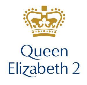 Queen Elizabeth 2 - Hotels in UAE, comingsoon.ae