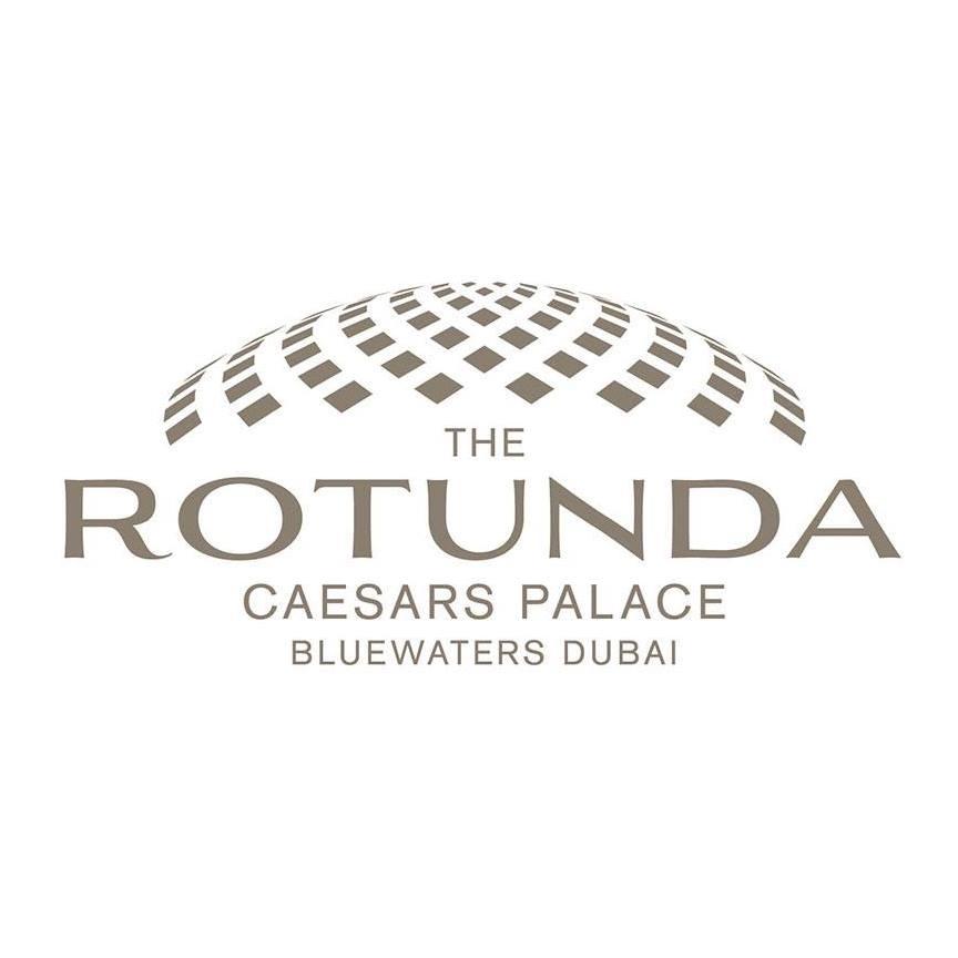 The Rotunda Caesars Palace