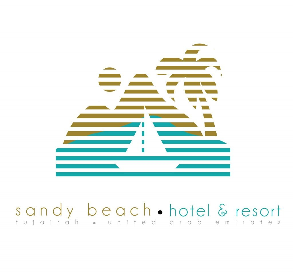 Sandy Beach Hotel & Resort