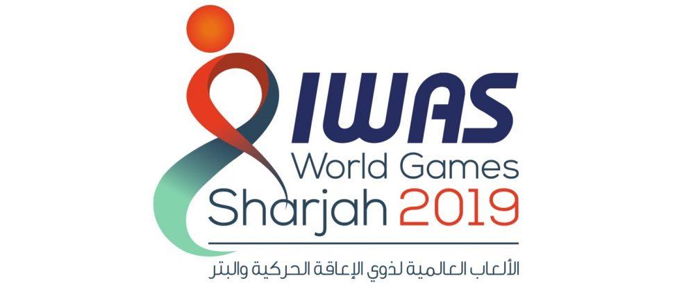 IWAS World Games 2019 - Coming Soon in UAE, comingsoon.ae