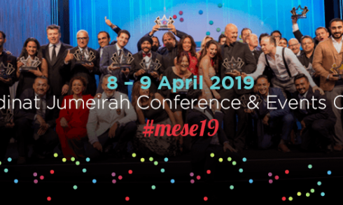 Middle East Special Event & Exhibition Show 2019 - Coming Soon in UAE, comingsoon.ae