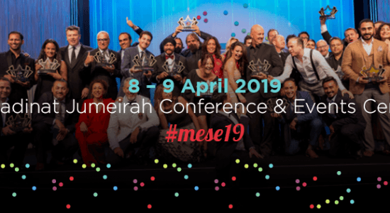 Middle East Special Event & Exhibition Show 2019 - comingsoon.ae