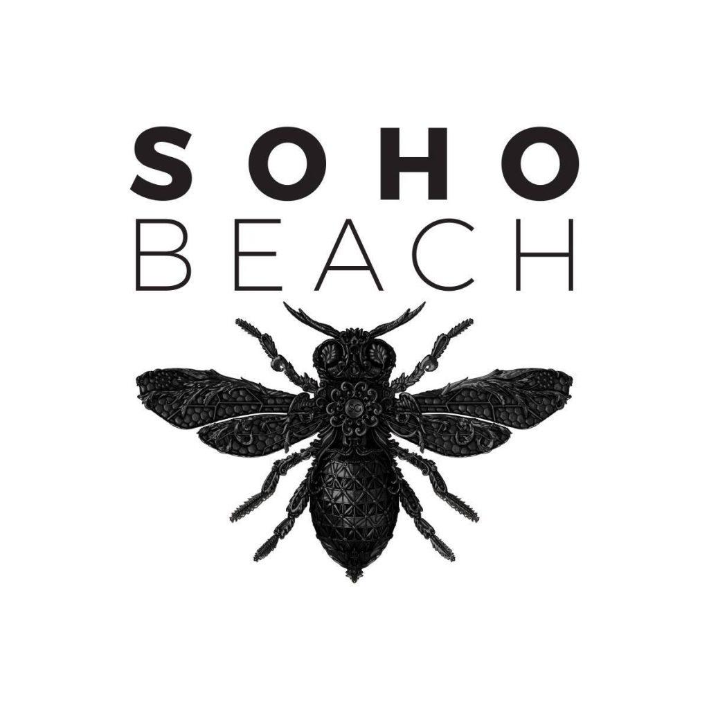 Soho Beach