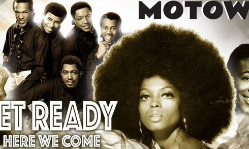 Motown music show at the Theatre By Qe2 - Coming Soon in UAE, comingsoon.ae