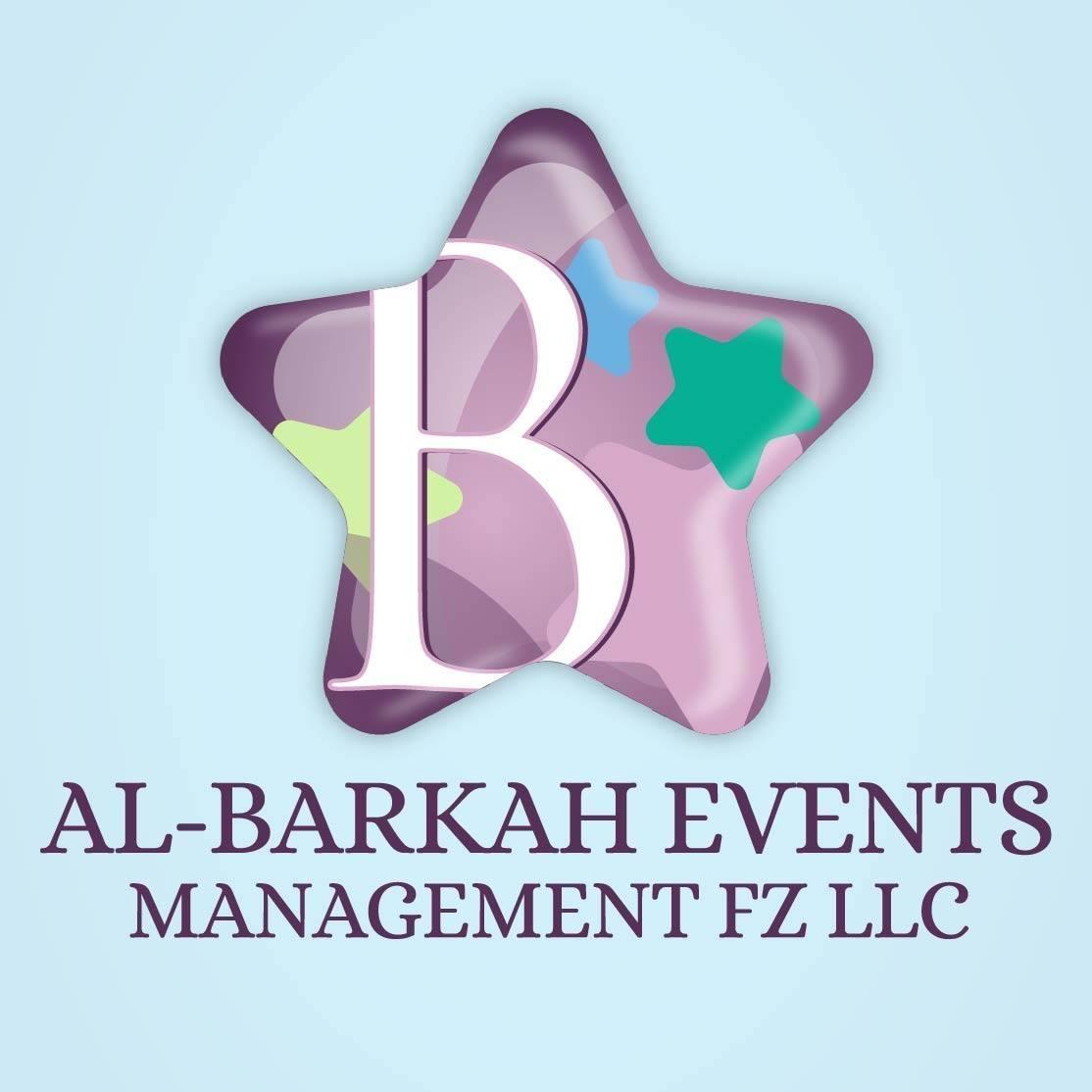 Al-Barkah Events