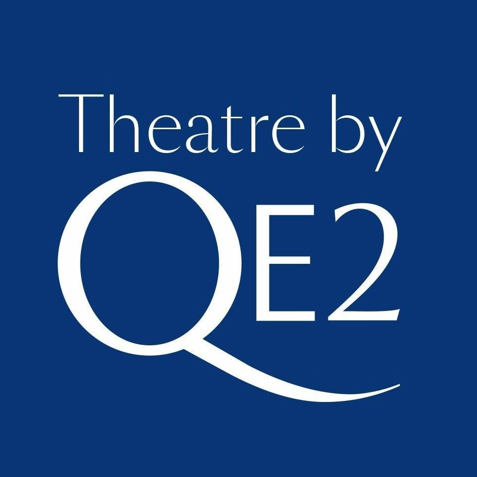 Theatre by QE2