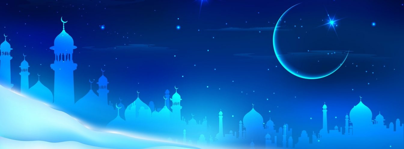 Ramadan in the UAE — behavior rules for tourists