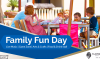 Family Fun Day at Saadiyat Beach Golf Club - Coming Soon in UAE, comingsoon.ae
