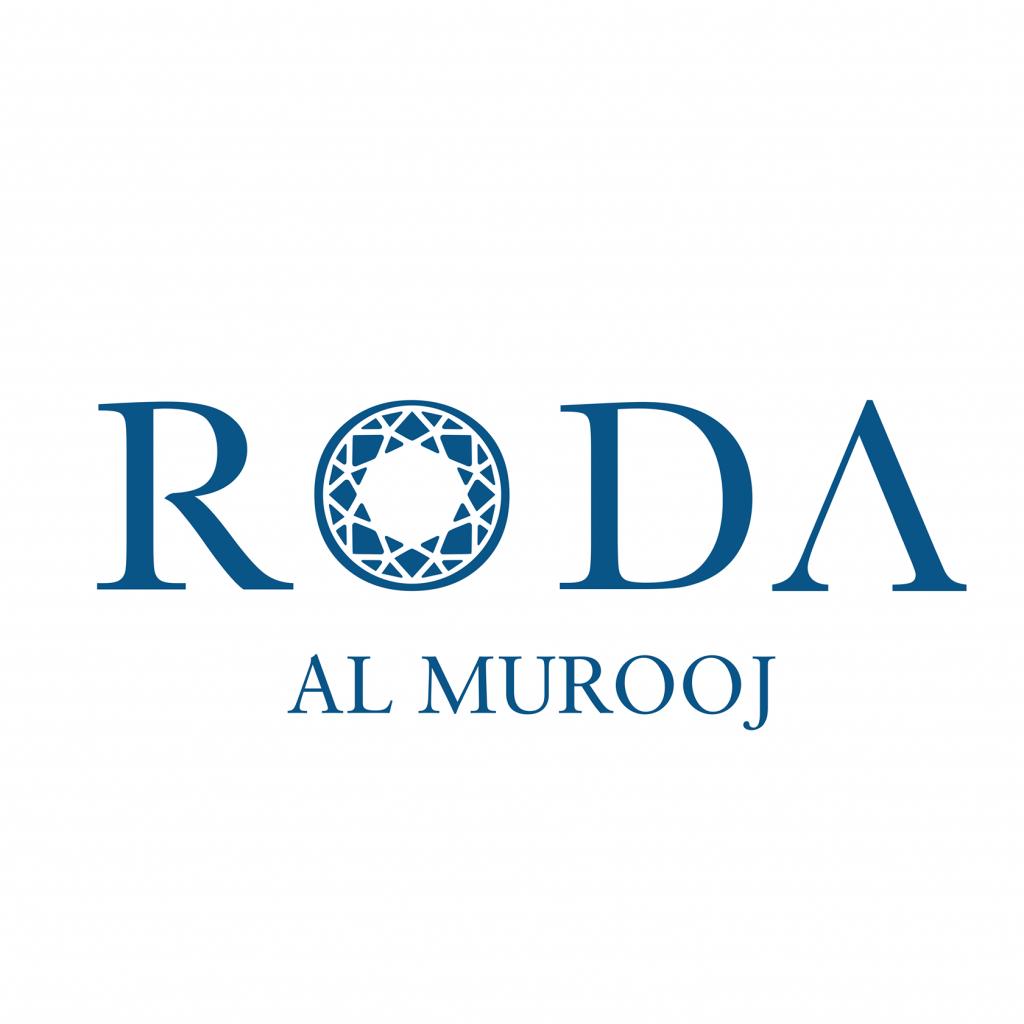 Roda Al Murooj