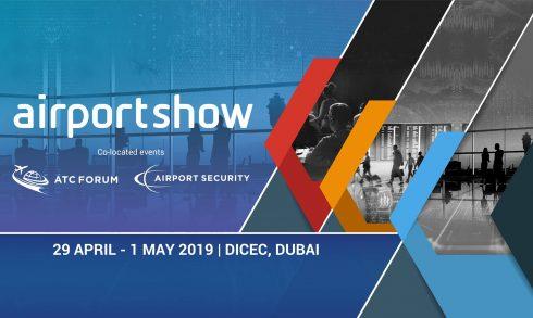 Airport show 2019 - Coming Soon in UAE, comingsoon.ae
