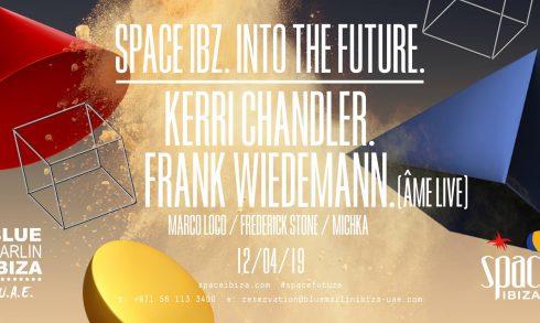 Space Ibiza at Blue Marlin Ibiza UAE - Coming Soon in UAE, comingsoon.ae