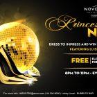 Ladies Night At Novotel - Coming Soon in UAE