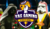 Yas Gaming Festival 2019 - Coming Soon in UAE, comingsoon.ae