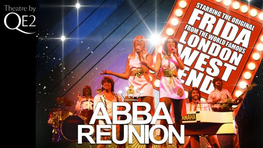 Abba Reunion at Queen Elizabeth 2 - Coming Soon in UAE, comingsoon.ae