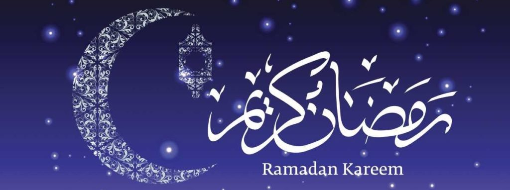 Ramadan 2019: A Bang on Time for Sales & Shopping