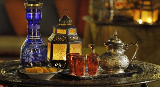 Ramadan 2019: 10 Iftars in Dubai - comingsoon.ae