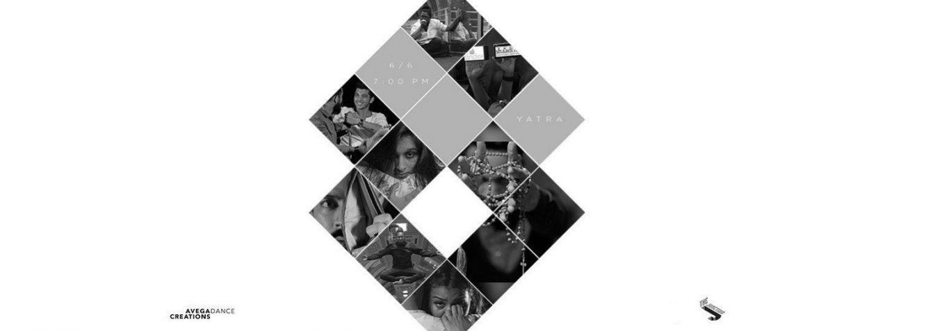 Avega Dance Creations: Yatra - Coming Soon in UAE, comingsoon.ae