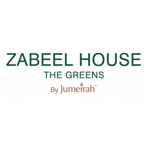 Zabeel House The Greens
