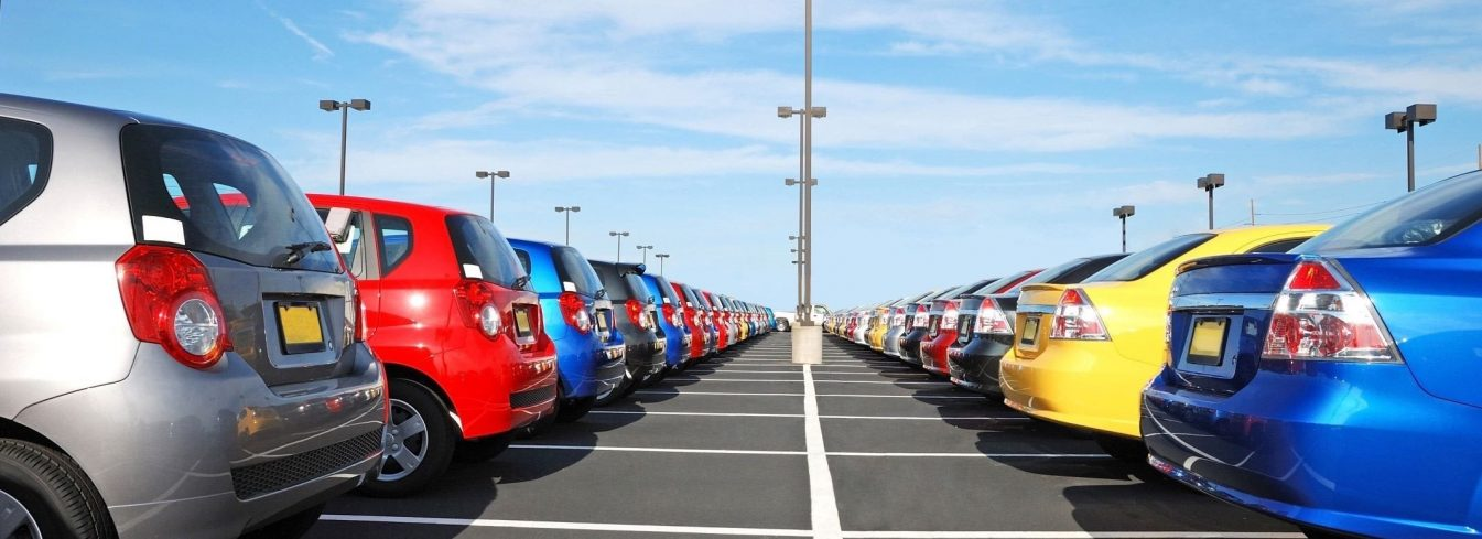 5 Points On Which One Should Not Compromise When Buying A Used Car