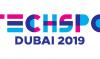 Techspo Dubai 2019 - Coming Soon in UAE, comingsoon.ae