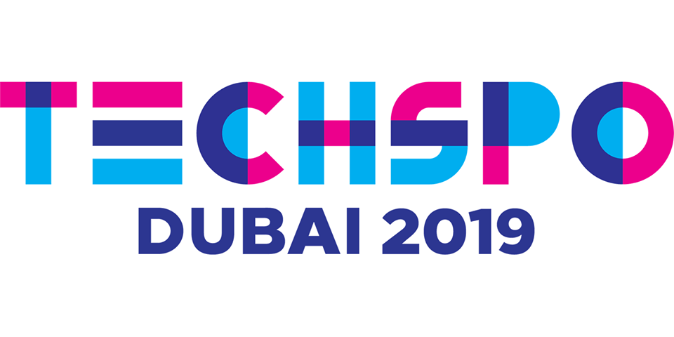 Techspo Dubai 2019 - Coming Soon in UAE, comingsoon.ae