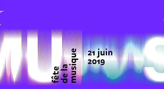 World Music Day Festival 2019 - comingsoon.ae