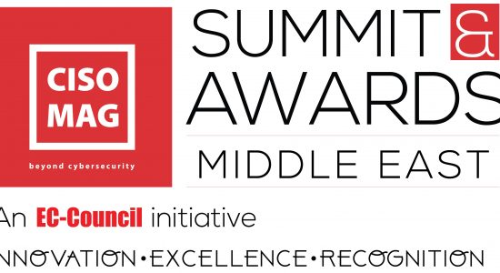 Ciso Mag Summit & Awards Middle East - comingsoon.ae
