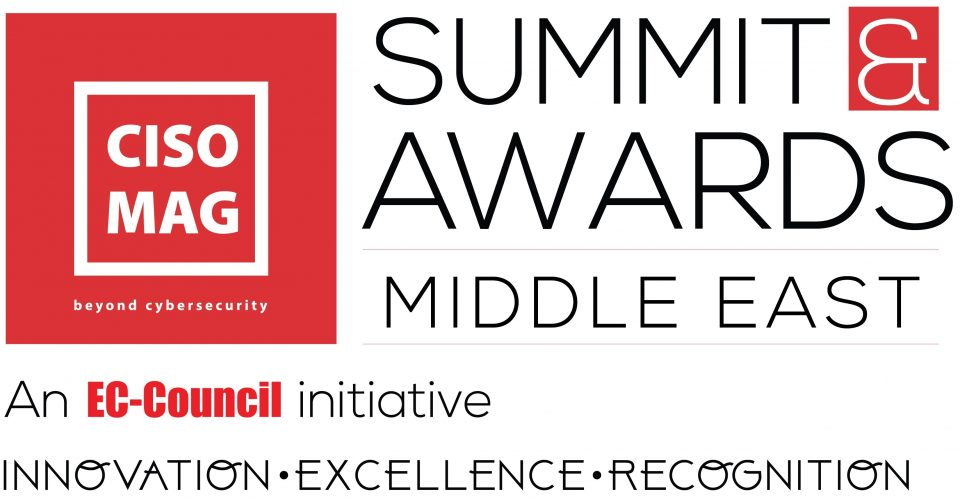 Ciso Mag Summit & Awards Middle East - Coming Soon in UAE, comingsoon.ae