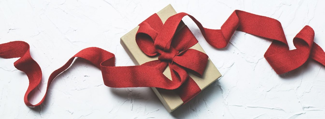 How to choose a gift for everyone on any occasion