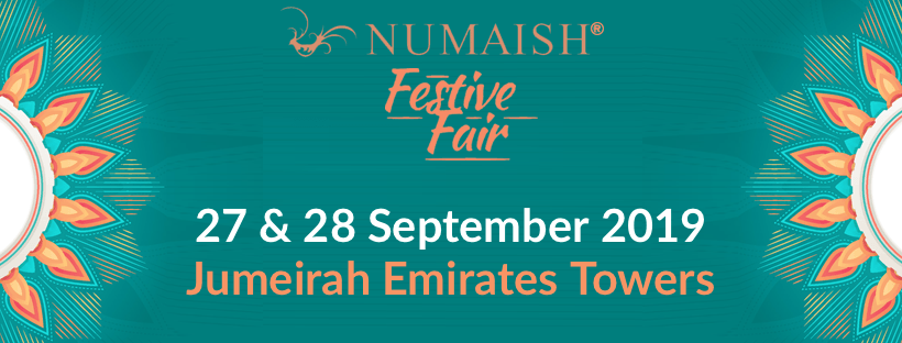 Numaish Festive Fair 2019 - Coming Soon in UAE, comingsoon.ae