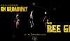 Nights On Broadway – The Bee Gees Story Tribute Show - Coming Soon in UAE, comingsoon.ae