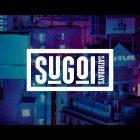 Sugoi Saturdays - Coming Soon in UAE