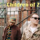 TGxHMC – Children of Zeus by Those Guys Events