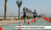 Duathlon at Al Hudayriat Island - Coming Soon in UAE, comingsoon.ae