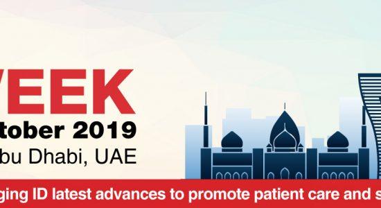 Abu Dhabi ID Week 2019 - comingsoon.ae